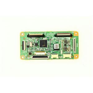 Element ELPCFT421 T-Con Board LJ92-01708B