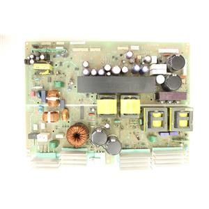 LG MU-42PZ90XC Power Supply 3501V00164B
