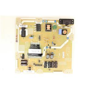 Vizio E420i-B0 Power Supply 0500-0614-0421