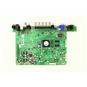 Samsung LS40BHYNB/XAA Main Board BN94-00919M