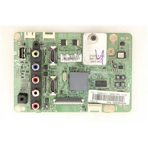 Samsung UN32EH4003 Main Board BN94-06696Q