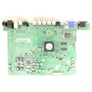 Samsung LG40BHPNB/XAA Main Board BN94-00919C