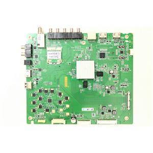 Vizio E60-C3 Main Board Y8386592S