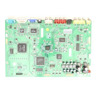 Daewoo PD46C10 Main Board 4359501403 (4319814005)