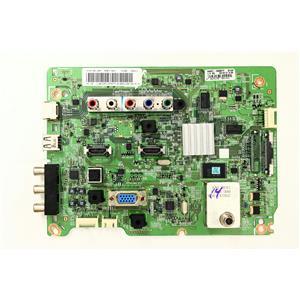 Samsung LH40HDBPLGA/ZA Main Board BN94-06146B