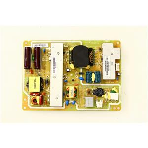 LG 32LV2400-UA Power Supply 0500-0502-1050