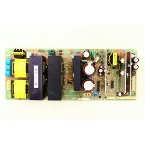 LG 60PY3D Sub-Power Supply EAY32929401