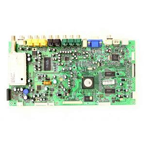Vizio P42HDTV10A Main Board 3842-0122-0150