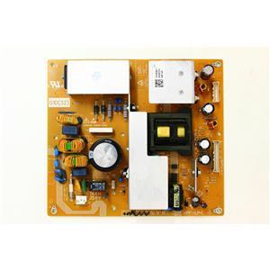Sony KDL-32L4000 G1D Power Supply 1-474-099-11