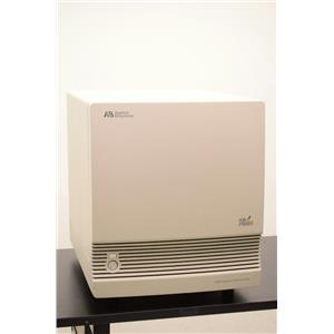 Applied Biosystems 7900HT Fast Real-Time PCR System Liquidation Sale (Parts)