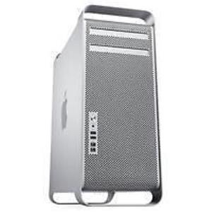 Apple Mac Pro Desktop - MC250LL/A 2.8GHz, 1TB, 8GB OS 10.12
