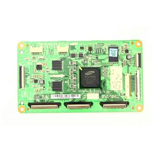 Samsung PN58B530S2FXZA T-Con Board BN96-12240A (LJ92-01564D)