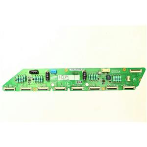 Samsung HPS5033X/XAA E-Buffer Board LJ92-01408B