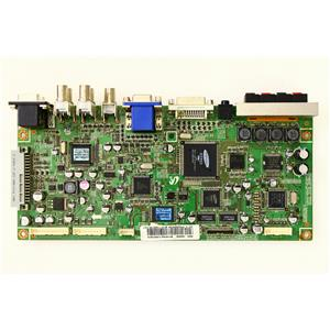Samsung PPM42M6HBX/XAA Main Board BN94-00939B