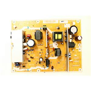 Panasonic TC-P42GT25 P Board LSEP1287SNHB