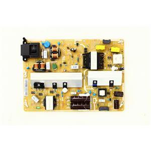 Samsung LH55DBEPLGA/G0 Power Supply BN44-00736B