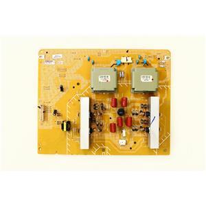 Sony KDL-52XBR2 D5 Board A-1208-985-A (1-870-866-11)