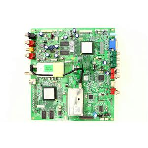 Westinghouse LTV-40W1 Main Board 5600110517