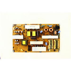 LG 47LD450-UA Power-Supply Backlight-Inverter EAY60869502