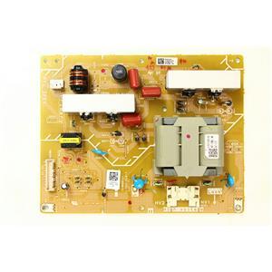 Sony KDL-52XBR6 D5 Board A-1553-197-A