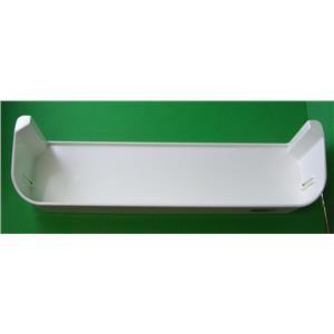 Dometic 2932575042 RV Refrigerator Door Shelf