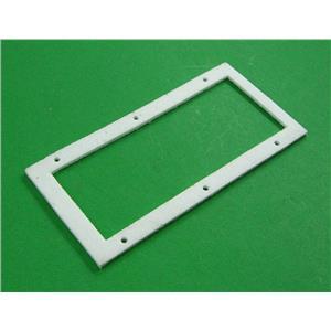 Atwood 35890 Gasket Burner Plate 79-II,80-II