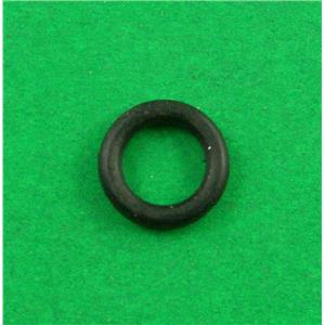 Dometic 0140748005 Refrigerator Sealing Ring for 2007199009 Thermostat