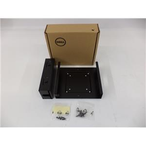 Dell 462-7696 Opti Micro VESA Mount 492-BBMM System mounting bracket - NOB