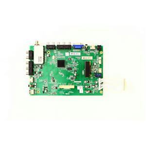 Insignia NS-24E730A12 Main Board 6M.S0080.110