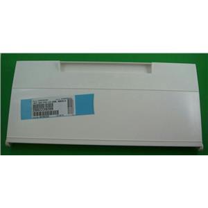 Dometic 2002239289 RV Refrigerator Freezer Door