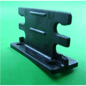 Dometic 2002760029 Refrigerator Latch Holder
