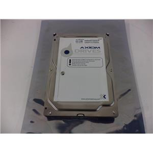 """AXIOM AXHD5007235A31D 3.5"""" 7200 rpm SATA/600 500GB INTERNAL HDD"""