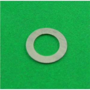 Dometic 2007457001 Aluminum Washer for Orifice