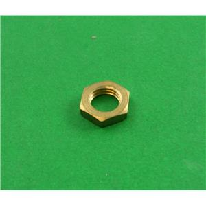 Dometic 2801043015 Nut for Thermocouple