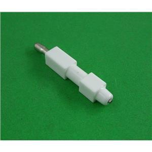 Dometic 2923626002 RV Refrigerator Electrode Spark Plug