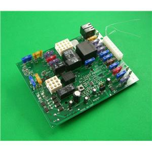 RV Custom 098388 Isolator Relay PC Board Battery Gas CB 100-RevF CB 200