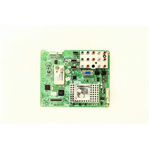 Samsung LN26A330J1DXZA Main Board BN96-07895A