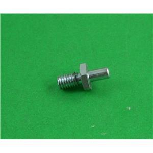 Dometic 2931286013 RV Refrigerator Lower Hinge Pin