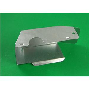 Dometic 2932661016 RV Refrigerator Burner Cover