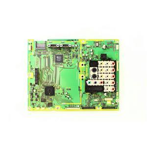Panasonic TC-26LX70 A Board TNPH0682ACS