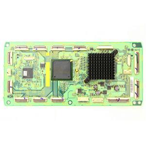 PIONEER PDP-6020FD DIGITAL ASSY AWW1347