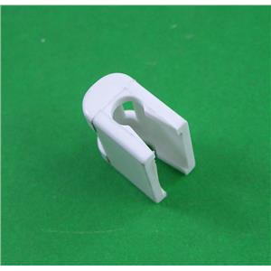 Dometic 2932668011 RV Refrigerator Shelf Support