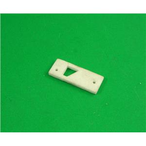Atwood 37100 HydroFlame Furnace Electrode Gasket