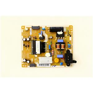 Samsung UN28H4000 Power-Supply LED-Board BN44-00695A