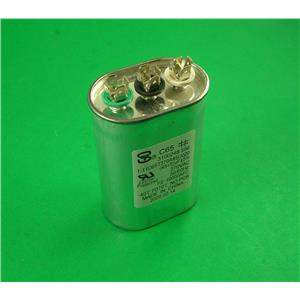 Dometic 3310711001 Duo Therm RV Air Conditioner AC Capacitor