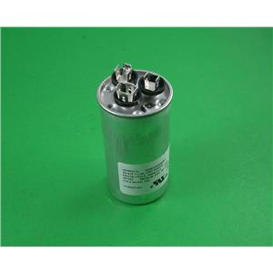 Dometic 3310712009 RV Air Conditioner Capacitor Kit