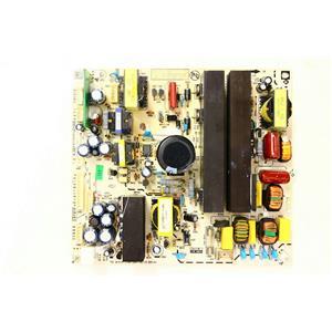 Insignia NS-LCD26A Power Supply 6HA0212010