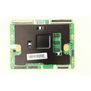 Samsung UN65JU7100 T-CON BOARD BN95-01947A