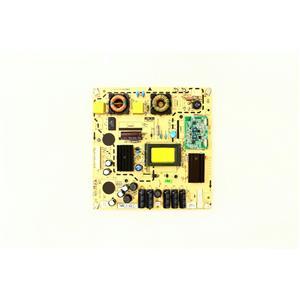 Insignia NS-22E450A11 Power Supply 6KN0032010