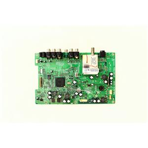 Sanyo 2054-04 Main Board N2HP (1AA4B10N1790A)
